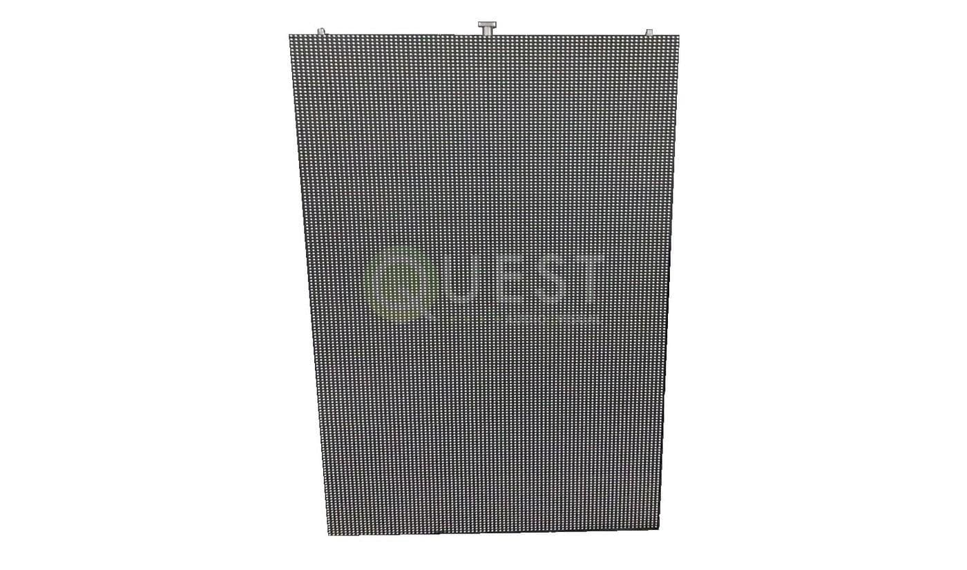QuestVision 5.9mm LED Panel available for rent in Toronto with Quest Audio Visual