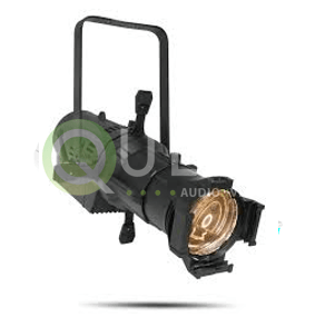 Chauvet Ovation ED-190WW available for rent in Toronto with Quest Audio Visual
