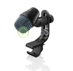 Sennheiser Wired e 904 available for rent in Toronto with Quest Audio Visual