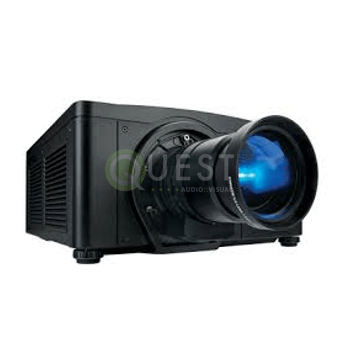 Christie HD14K-M 1080 HD Projector available for rent in Toronto with Quest Audio Visual