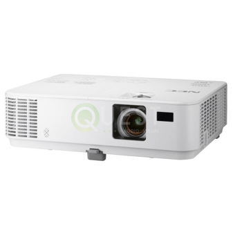 3K Projectors available for rent in Toronto with Quest Audio Visual
