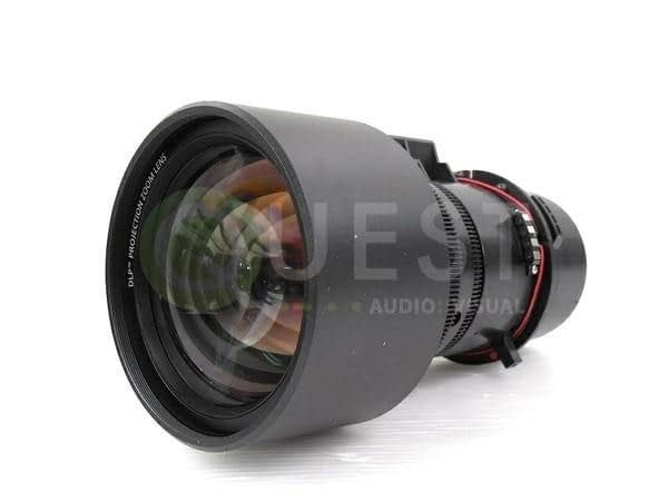 Panasonic TKGF0140 Power Zoom Lens | 1.74-2.39 available for rent in Toronto with Quest Audio Visual