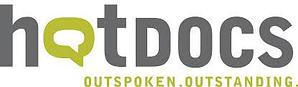 HotDocs Logo