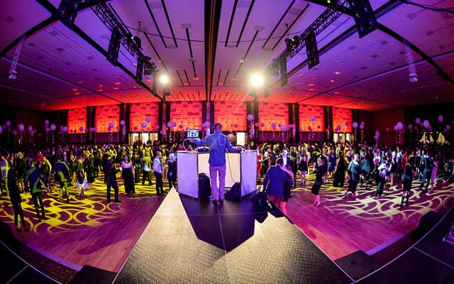 2018 Ontario Awards Gala: Royal LePage