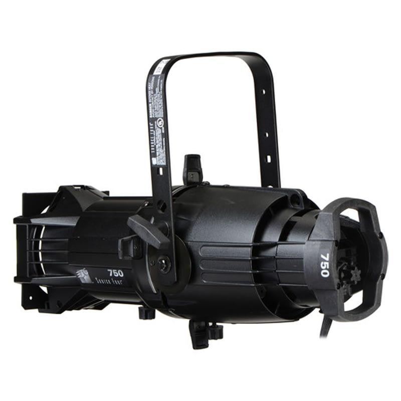ETC Source Four 750 Watt Spotlight