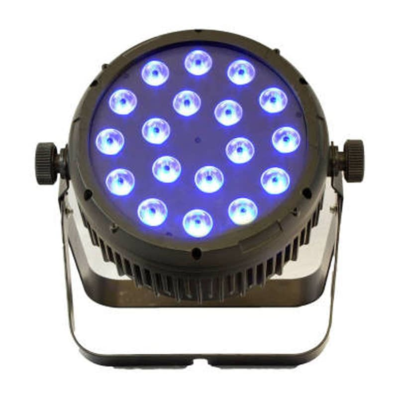 Microh Rio Element LED 518