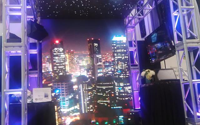 2014 IncentiveWorks Trade Show