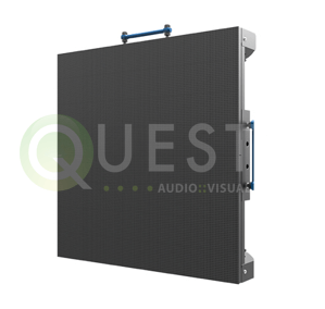 ROE Black Pearl 2.8mm LED Panel available for rent in Toronto with Quest Audio Visual