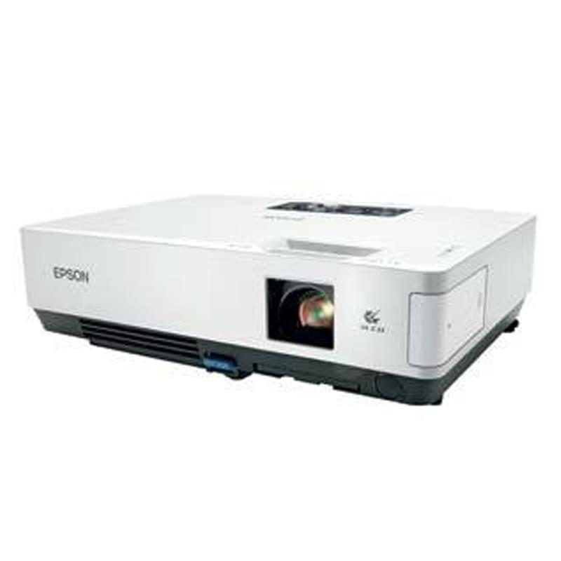 Epson 1715C SD Projector